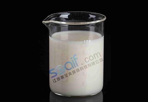 石膏用消泡剂