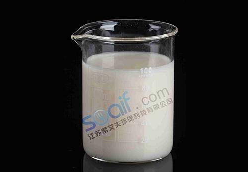石棉瓦用消泡剂