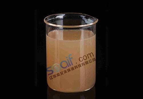 水性色浆工业漆分散剂