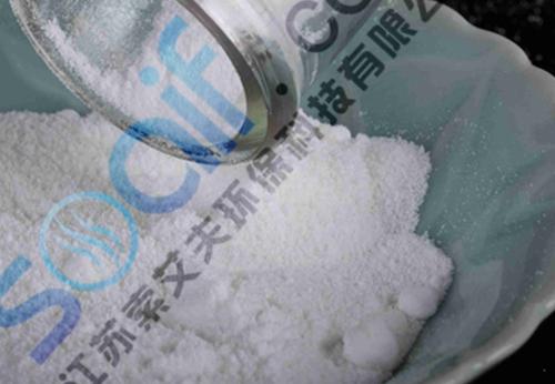 水泥沙浆消泡粉